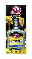 STP Ultra 5 in1 DIESEL Injector Fuel System Cleaner Treatment Power Booster