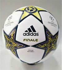 Adidas Uefa Match Ball Finale 12 Champions League 2012/2013