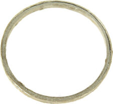Elring Catalytic Converter Gasket fits 2007-2017 BMW X6 335i X5  WD EXPRESS