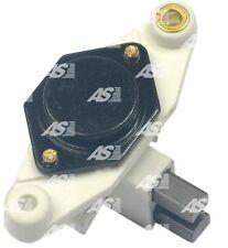 Spannungsregler für Lichtmaschine Regler Premium Ersatz für Bosch 0192052015