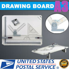 Other Drawing Amp Lettering Supplies For Sale Ebay