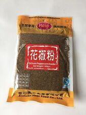 Peppercorns Chinese Spices & Seasonings