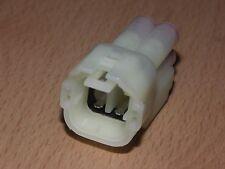 Honda CBR600 F4i 2001 - 2007 O2 Oxygen Lambda Sensor Eliminator Plug