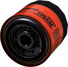 Engine Oil Filter-Extra Guard Fram PH3985