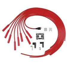 NEW Prestolite Spark Plug Wire Set 228018 Ford F-250 F-350 7.5 460 V8 1988-1997