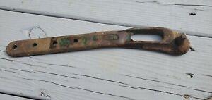 John Deere  Sickle Mower Pitman?  7-940-H Original
