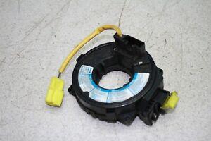 Daihatsu Terios I J1 Bj.02 Airbag Schleifring Wickelfeder Airbagschleifring