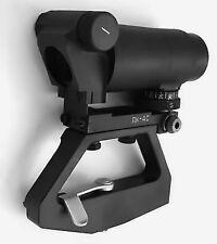 Zielfernrohr PK-AS Dual Black Dot / Red Dot * AK/SKS/SVD * Kollimatorfernrohr