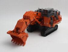 1:87 HITACHI EX8000 large mining shovel excavator