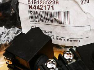 DeWALT Switch Flex Grinder DWE4016 DWE4056 DWE4057 DWE4156 BLACK & DECKER