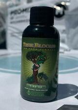 Primordial Solutions True Bloom 2 oz