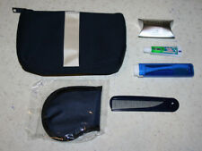 China Southern Airlines 5-Piece Travel Amenity Kit