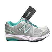New Balance 1540v2 Running Shoes Womens Size 5 4E Extra Wide New Without Box
