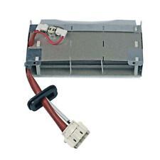 Trockner Heizung Heizregister 1900 + 700 W, 1366110011, AEG, Electrolux