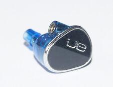 Logitech UE 900s Ultimat Earphones In-ear Headphones - Left side only