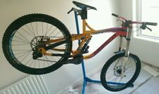 Norco Downhill Bike Bicycles