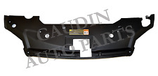 FORD OEM Mustang Radiator Core Support-Upper Shield Cover Panel BR3Z8C291AA
