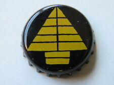 Beer Bottle Crown Cap ~ Gilgamesh Brewing Co ~ Salem, Oregon Breweriana ~ Tree!