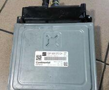 ECU ENGINE SEAT 03F906070CH, 5WP44707