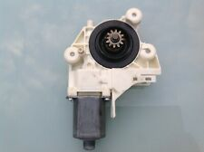 FORD FOCUS 2005-2008 WINDOW MOTOR (FRONT DRIVER SIDE)