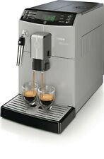 machine café broyeur à grain PHILIPS Saeco Minuto Classic MF HD8764/02