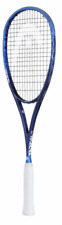 Head Graphene Touch Radical 145 Squash Racket/Racquet (2018)