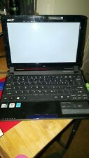 Acer Aspire One 10.1 Laptop 532h-2326