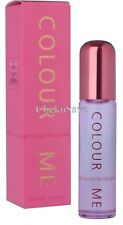 Colour Me Pink Parfum de Toilette Spray for Women 50 ml