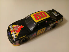 REVELL 1997 MARK MARTIN #60 FORD THUNDERBIRD WINN DIXIE NASCAR 1:18