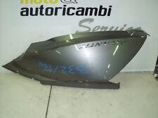 1-000-059-501 CARENATURA LATERALE DESTRA APRILIA ATLANTIC 500 (2005)