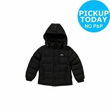 TU Boys' Autumn Coats, Jackets & Snowsuits (2-16 Years)