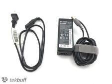 ☆Geniuine Lenovo 20V 3.25A 65W AC Power Adapter Charger ThinkPad Edge E530