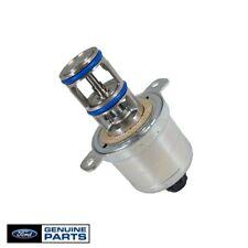 NovelBee 6.0 EGR Valve Pipe Kit Fit for Ford 6.0L Diesel Power Stroke 2003-2007