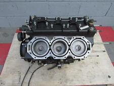 Mercury 100-200HP Complete Outboard Powerheads for sale | eBay