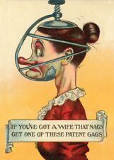"Vintage Suffragette Propaganda /""YOU BELIEVE DON/'T YOU?/"" 250gsm A3 Poster"