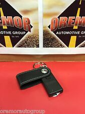 Toyota Camry Key Finder Apple iPhone iPad 5.0 IOS Locate Lost Keys