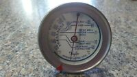 Vintage Taylor 5939 Meat Thermometer