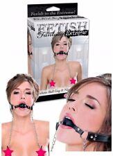 morso pinze per capezzoli gag fetish bondage sex toys costrittivo sexy shop