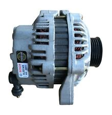 ALTERNATOR BOSCH 2.5L CHEVROLET TRACKER 2001-04 & SUZUKI VITARA 2004 30027273