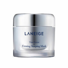 LANEIGE Time Freeze Firming Sleeping Mask 2.0oz/60ml