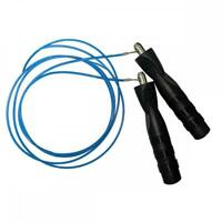 Adidas Speed Skipping Rope - Boxing / MMA Training Aid