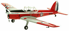 AV7226006 1/72 DHC1 Scoiattolo TMK10 ROYAL AIR FORCE BASE Trainer WP962 conservati