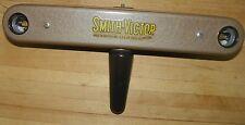 Vintage Smith-Victor L2   Indoor Light Bar ~ Photo - Camera ~ Dual Bulb ~  Works