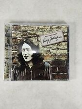 Calling Card [Remaster] by Rory Gallagher (CD, Nov-1999, Buddha Records) bin CD3
