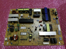 SONY Netzteil Board 1-893-297-21 G7 147457811 APS-370    SONY KD-65X9005B