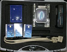 Driftcon Calibration Kit For Pcr Cycler And Incubators Free Shipping
