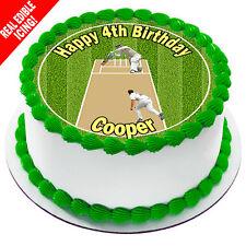 cricket cake decorations | eBay
