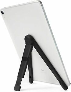Twelve South Compass Pro for iPad & tablets Portable Display Stand - Brand New