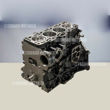 Kurbeltrieb offen Seat Alhambra 1,9 TDI BVK 038100098X 038100103CX 038100039N