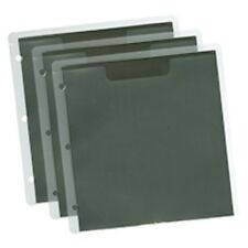Magnetic Plates 10 pk for Crafts-Too Cutting Die Storage Case : CT21759-10R